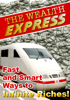 Express Wealth