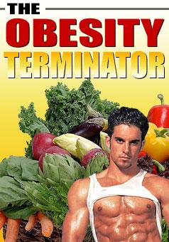 Obesity Terminator