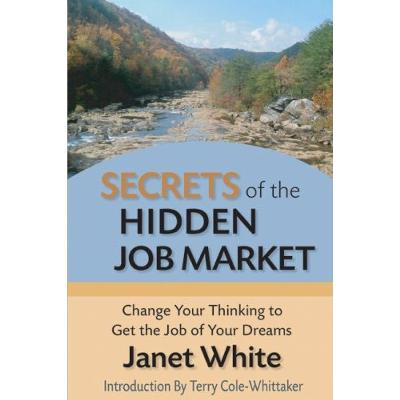 Secrets of the Hidden Job Market