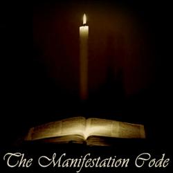 www.manifestcode.com